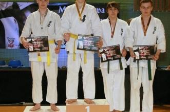 karate-radom4