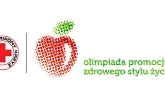 olimpiada-promocji-zdrowego-stylu-zycia
