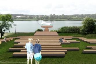 projekt-jezioro-dywickie3