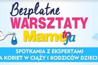 warsztaty-mamo-to-ja