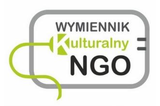 wymiennik-kulturalny-ngo