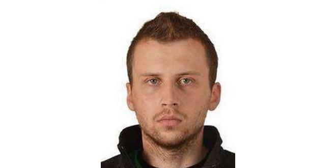 zaginiony-miroslaw-p