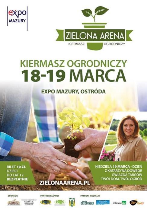zielona-arena-2017