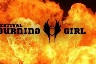 burning-girl