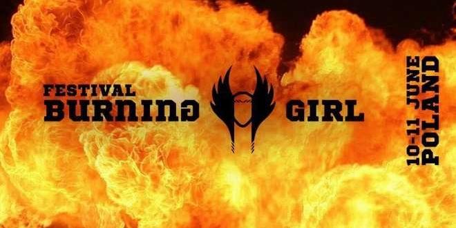 burning-girl