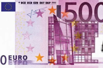 dotacje-unijne-art