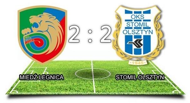 miedz-stomil-22