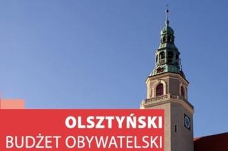obo-olsztyn1