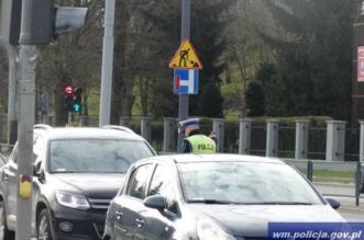 policjant-ulica