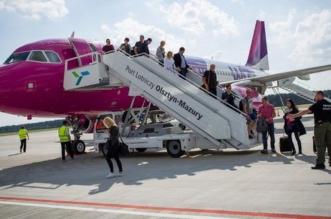 samolot-lotnisko-szymany