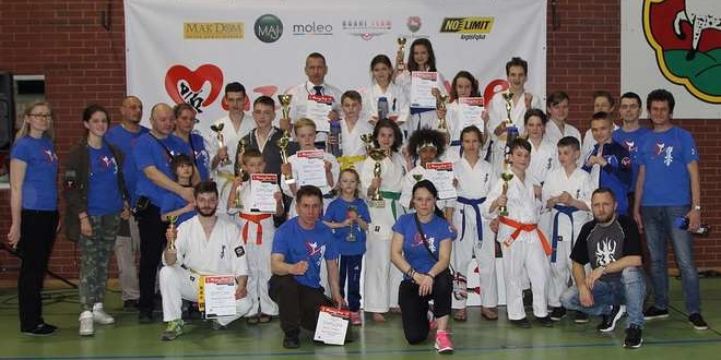 zawody-karate-piaseczno
