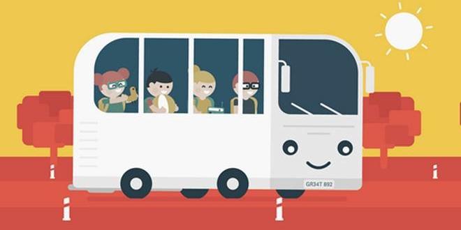 bezpieczny-autobus