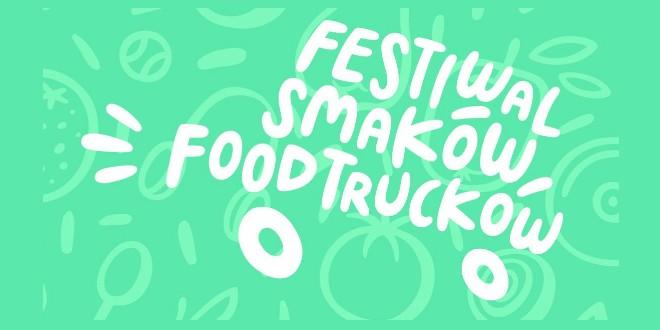 fest-smakow-food-truckow