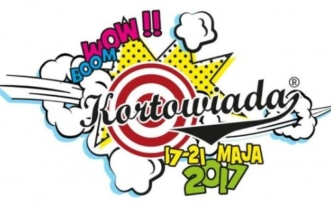 kortowiada-2017