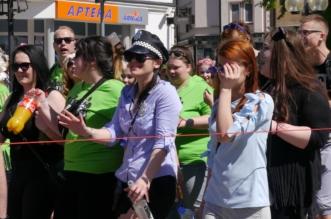 kortowiada-2017-parada (10)