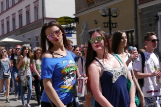 kortowiada-2017-parada (101)