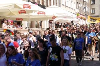 kortowiada-2017-parada (102)