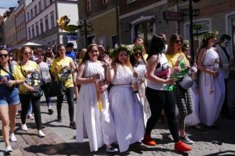 kortowiada-2017-parada (106)