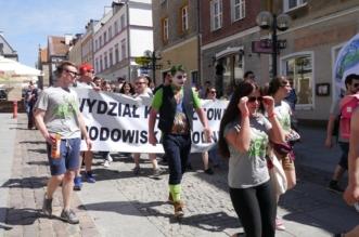 kortowiada-2017-parada (109)