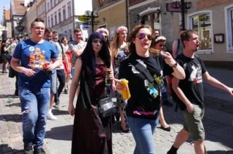 kortowiada-2017-parada (112)
