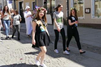 kortowiada-2017-parada (113)