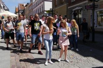 kortowiada-2017-parada (121)