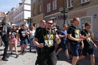 kortowiada-2017-parada (123)