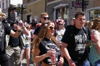kortowiada-2017-parada (124)