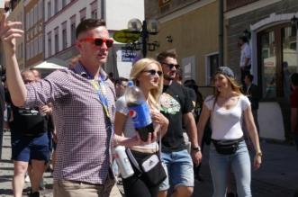 kortowiada-2017-parada (126)