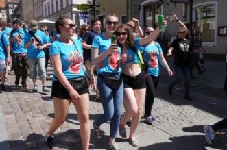 kortowiada-2017-parada (137)