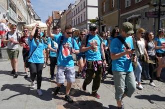 kortowiada-2017-parada (138)