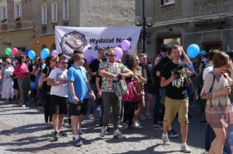kortowiada-2017-parada (21)