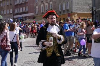 kortowiada-2017-parada (25)