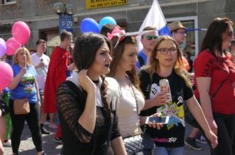 kortowiada-2017-parada (30)