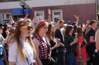 kortowiada-2017-parada (42)