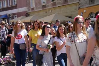 kortowiada-2017-parada (46)