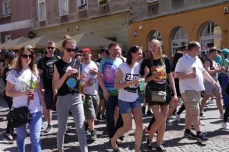 kortowiada-2017-parada (51)