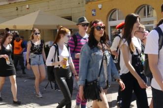 kortowiada-2017-parada (57)