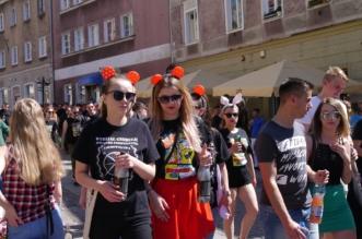 kortowiada-2017-parada (59)