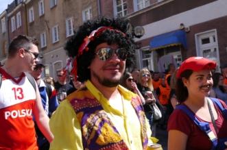kortowiada-2017-parada (68)