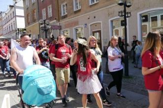 kortowiada-2017-parada (75)