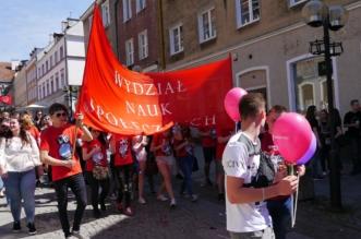 kortowiada-2017-parada (79)