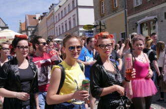 kortowiada-2017-parada (98)