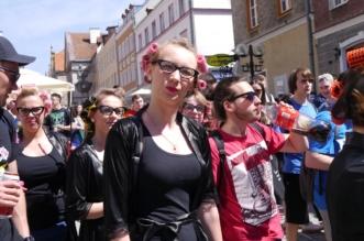 kortowiada-2017-parada (99)