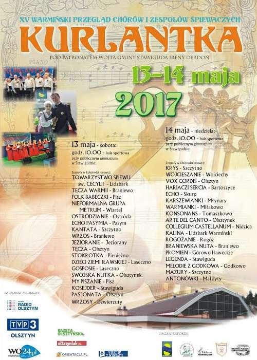kurlantka-2017