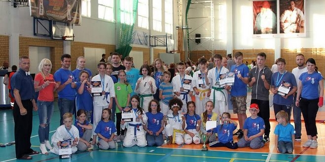 mistrzostwa-karate-elk