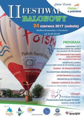 festiwal-balonowy-dywity