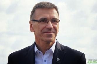grzymowicz-piotr