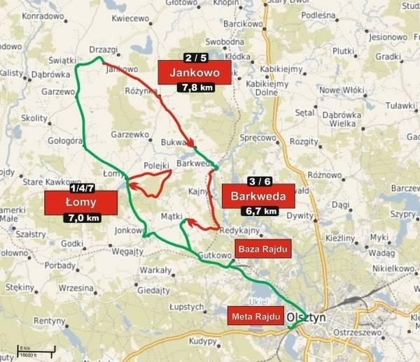 mapa-20-rajd-warminski