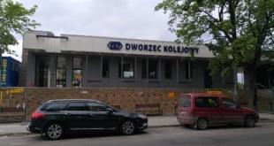 olsztyn-zachodni (2)